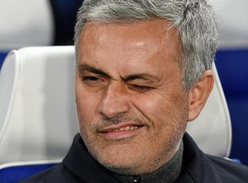 Mourinho is going to get rid of lots of players