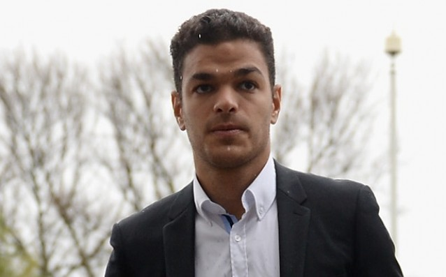 Ben Arfa is ever closer to the transfer in Sevilla