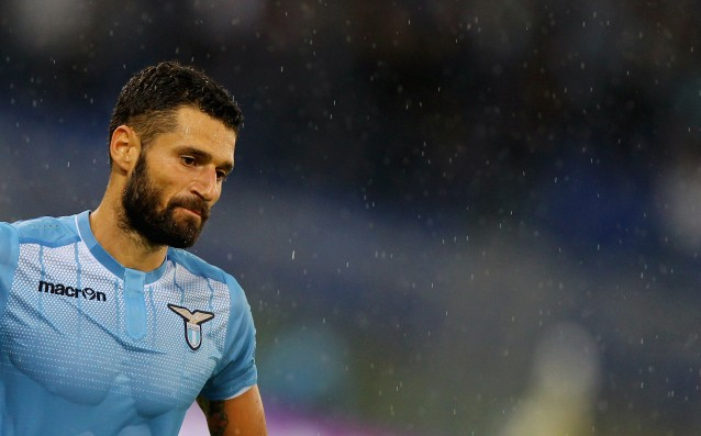 Inter with an ultimatum to Candreva and Lazio