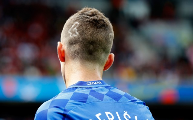The agent of Perisic hinted that the player may join Barcelona