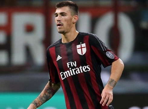 Chelsea made a new offer for Romagnoli