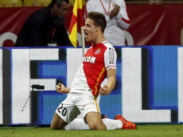 Milan is negotiating for Pasalic