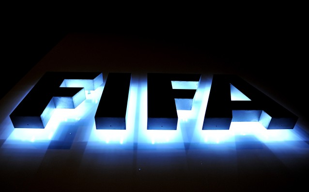 FIFA will terminate the membership of Guatemala