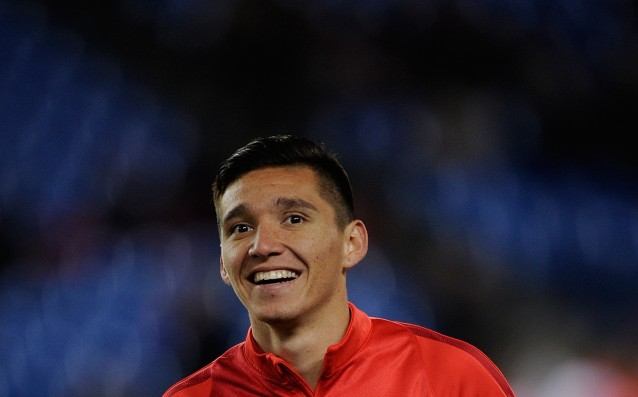 Kranevitter: 'The chat is fake!'