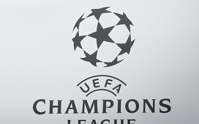 UEFA stopped the reforms in the Champions League