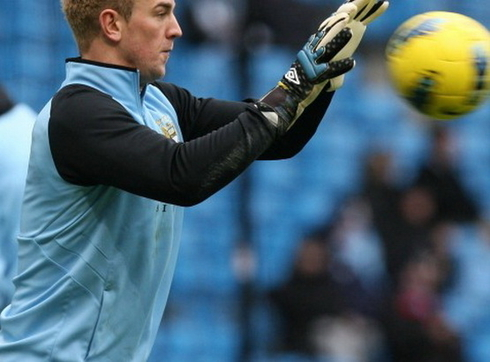 City is going to sell Hart, but there is one condition