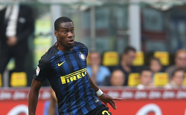 Inter is going to sell a lot of players in January