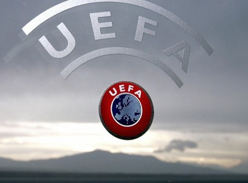UEFA prepares harsh penalties for Dinamo Kyiv and Besiktas