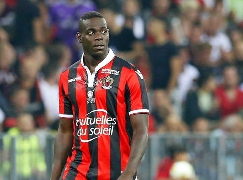 Ventura will get Balotelli back to the national team of Italy