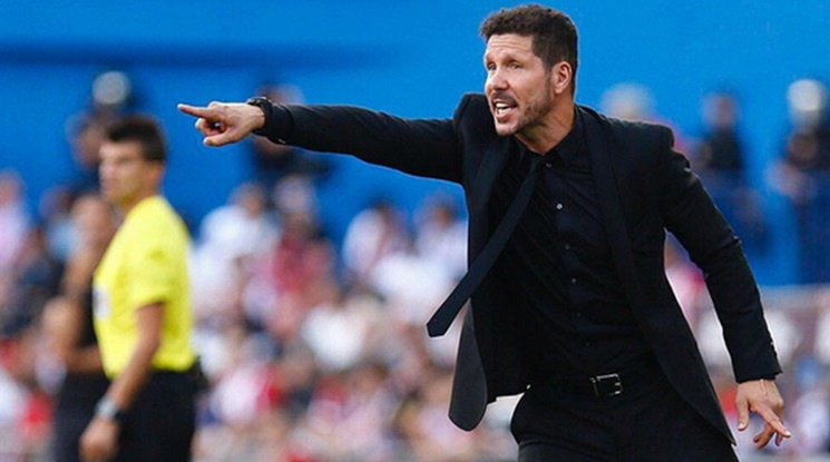 Inter is ready to do anything in order to get Simeone
