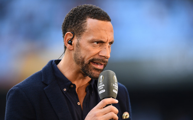 Rio Ferdinand: 'Mourinho will not be pleased with the victory against Celta!'