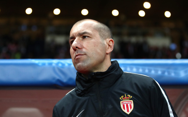Jardim: 'The effectiveness of Juventus and Buffon made the difference.'