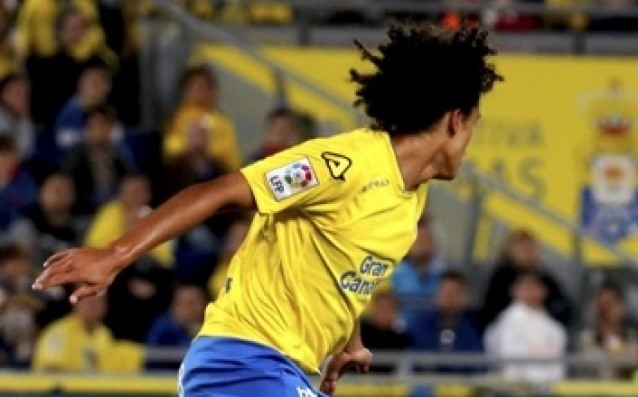 Sevilla wants to draw Lemos