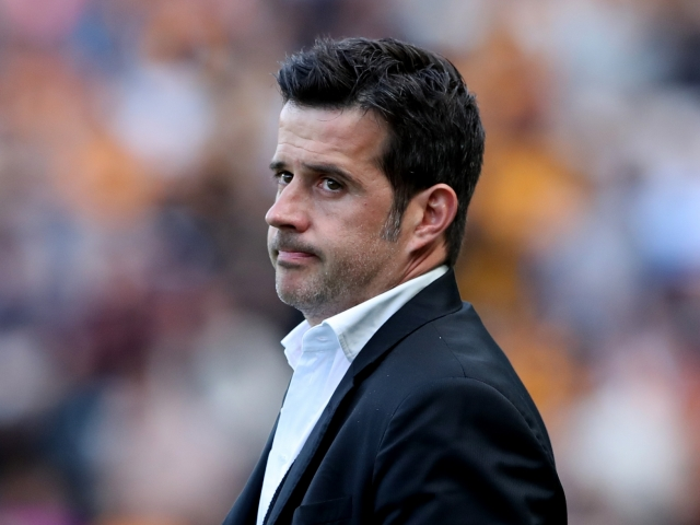 Marco Silva is going to lead Porto