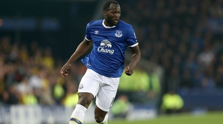 Chelsea or United? Lukaku has already made his choice!