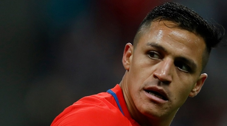 Alexis will soon announce his decision