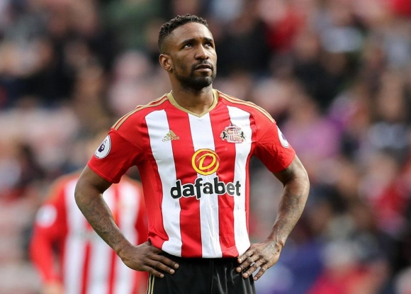 Jermain Defoe is already a part of Bournemouth