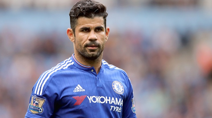 Milan got in touch with the agent of Costa