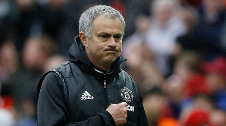 Mourinho: 'I am more expensive than Neymar!'