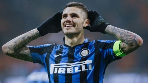 Icardi will receive a higher clause in his new treaty with Inter