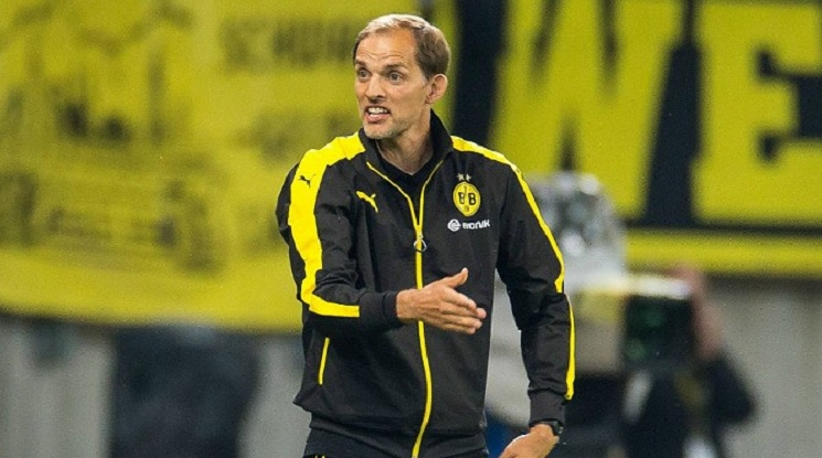 Tuchel will replace Ancelotti at Bayern Munich