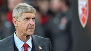 Wenger does not rule out a national team for the rest of his career