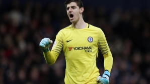 Chelsea hopes to re-sign Corto before the summer