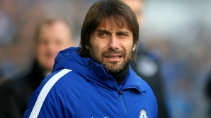 Conte:Talking with Azar must be a secret