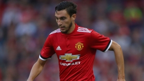 Valencia joins the battle for Darmian