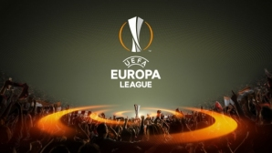 It is also time for the decisive battles in the League of Europe