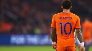 Depay:Milan is a club with a great history