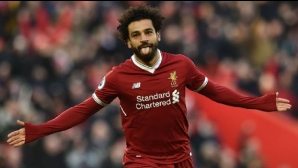 Monci revealed the reasons behind Salah`s sale