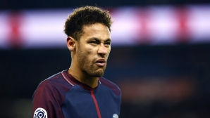 Neymar named the date of his return