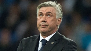 The rumors about Ancelotti and Napoli are becoming more and more serious