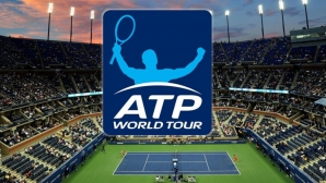 ATP has approved the return of the World Cup