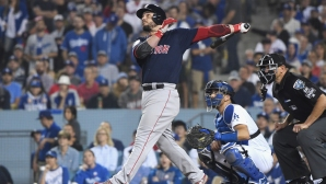 Red Sox`s ninth title is a short distance away