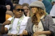 Jay-Z: Beyonce does not mind to buy shares in Arsenal