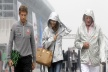 Armed bandits attacked Jenson Button
