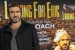 Eric Cantona a campaign against the banks
