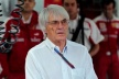 Bernie Ecclestone advertise watches bushoniran