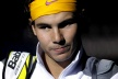 Nadal joined Ronaldo and Beckham - became the face of Armani