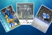 Chernomorets run two types of calendars