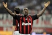 Seedorf juggling height of 828 m