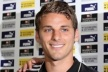 Wife of David Bentley to Spurs manager attacked