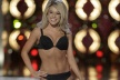 Miss America will be coming of age of the Super Bowl ...