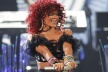 Lenny Kravitz and Rihanna will sing the Star Game in NBA