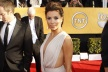 Eva Longoria seek solace in the younger brother of fellow
