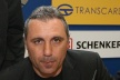 Hristo Stoichkov: Politics do not interest me