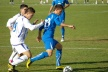 Chernomorets talent to draw on 22nd birthday