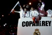 VIDEO: Unseen: Bus Real crushed Copa del Rey